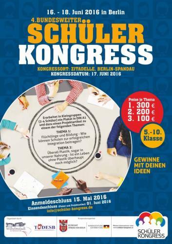 schuler kongress flyer onyuz-723x1024