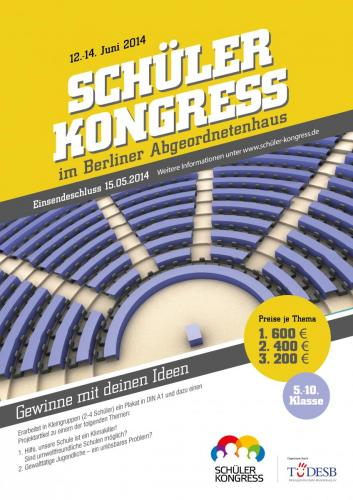 Flyer 2014 Schuler Kongres - 2014 - Flyer -2-01(1)